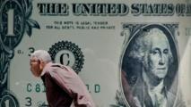 مخابز لبنانية تضرب عن الإنتاج لعدم توفير الدولار لشراء الطحين