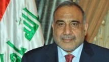 العراق يشكل محكمة جديدة تختص بالنظر في جرائم الفساد الكبرى