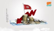 تونس.. 1.3 مليار دولار العجز المتوقع بميزانية 2020