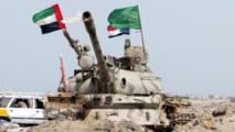 هل اقتنع الحوثيون والسعودية بضرورة إنهاء حرب اليمن؟