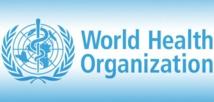الصحة العالمية:لالإلغاءالتأهب للإيبولا بالكونغو رغم تراجع الإصابات
