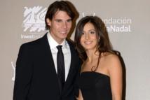 نادال يتزوج اليوم في حضور ملك إسبانيا