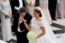 هل السيدات أكثر من أزواجهن تذكرا لتفاصيل يوم حفل الزفاف؟
