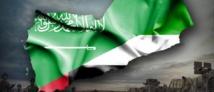 فورين بوليسي: التحالفات السعودية تتفكك وأعضاؤها يتصارعون