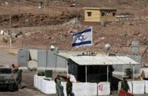 تايمز أوف إسرائيل : الإسرائيلييون يعتبرون سيناء بيتهم