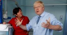 جونسون يواجه إرجاء بريكست بعد رفض البرلمان جدوله الزمنى