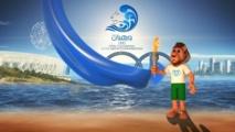 الجزائر تخصص 800 مليون دولار لتنظيم دورة ألعاب البحر المتوسط