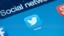 موقع تويتر يحظر الدعاية السياسية اعتبارا من الشهر المقبل
