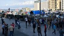 """بعد استقالة الحريري..""""التركيبة السلطويّة"""" في مرمى غضب المحتجين"""