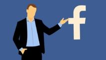 فيسبوك تحذف عشرات الحسابات والصفحات المزيفة في روسيا