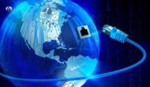 الدولة الروسية تسيطر على الإنترنت بقانون جديد مثير للجدل