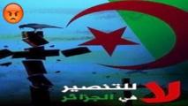 التبشير في الجزائر.. صداع يؤرق الحكومة في الداخل والخارج