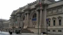متحف الفن الحديث بنيويورك يفتح أبوابه بعد عملية تجديد شاملة