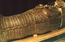 احتفالات بمرور 97 على اكتشاف مقبرة الفرعون الذهبى توت آمون