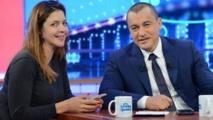 إيقاف مدير قناة الحوار التونسية لشبهة غسيل أموال