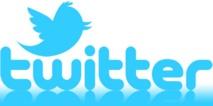 """بلومبرج:اتهام موظفين سابقين في """"تويتر"""" وسعودي بمخطط تجسس"""
