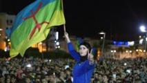 """المغرب.. وقفة للتنديد بقرارات تأديبية بحق سجناء """"حراك الريف"""""""