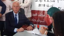 هل يقود الرئيس الجديد قيس سعيد ثورة ثقافية في تونس؟
