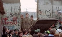 ألمانيا تحيي ذكرى مرور 30 عاما على سقوط جدار برلين