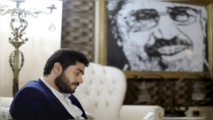وزيران في عهد مرسي يطالبان بتحقيق أممي بوفاة نجله