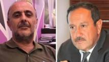 حرب ضروس بين آل الأسد وآل طلاس.. ما القضية؟