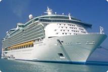 """السفن السياحية... """"نعمة أم نقمة"""" لمضائق النرويج؟"""