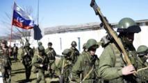 الروس يفاوضون لاستئجار مطار القامشلي وتحويله لقاعدة عسكرية