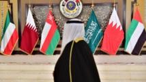 الرياض تستضيف القمة الخليجية المقبلة بدلا من أبو ظبي