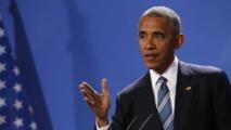 باراك أوباما يشن هجوما على سلبيات تكنولوجيا العصر
