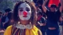 """المعجبون بفنانه تشيلي الراحلة""""إل ميمو""""يتهمون السلطات بشنقها"""
