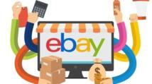 كيف تصبح بائعا ناجحا على مواقع التسوق الإلكتروني  .؟