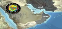 إيران:التحالفات الإقليمية ضمان لأمن المنطقة ضد التدخل أجنبي