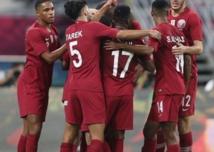 قطر استحقت الفوز على الامارات واللاعبون كانوا في مستوى متميز