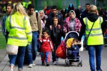 تقرير ألماني:لا يوجد مكان آمن في سوريا لترحيل اللاجئين إليه
