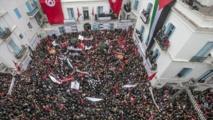 """حركة الشعب تؤكد عدم جدية """"الجملي"""" في التعامل مع مقترحاتها"""