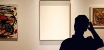 مستجدات بشأن خمس لوحات فنية سرقت في شرق ألمانيا قبل 40 عاما
