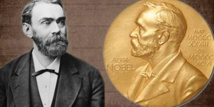 فائزون بجائزة نوبل يدعون إلى تحرك عاجل بشأن التغير المناخي