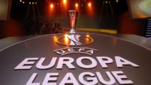 الدوري الأوروبي يشهد تنافس 19 فريقا على 11 مقعدا في الدور الثاني