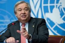 الأمم المتحدة لا تجزم بمسؤولية إيران عن هجوم على منشآت سعودية