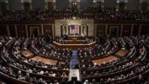 """اللجنة القضائية:ترامب أساء استخدام سلطته وعرقل الكونغرس"""""""