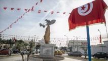العاصمة التونسية تدشن أكبر معلم يخلد القضية الفلسطينية