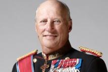 البلاط الملكي: نقل ملك النرويج إلى المستشفى