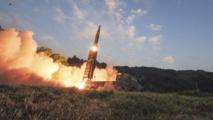 محلل سياسي ألماني : مخاطر الحرب النووية تتزايد
