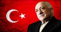 الشرطة التركية تعتقل أكثر من مئة عسكري بشبهة دعم جولن