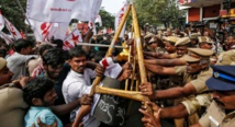 ولاية كيرالا تطعن على قانون الجنسية الهندي أمام المحكمة العليا