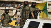 """حزب الله العراقي يروج لمليونية""""مقتدى""""لمواجهة الاحتلال الأمريكي"""