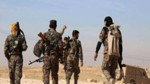 سورية تنفي وجود تنسيق سوري تركي ضد المسلحين الاكراد شمال البلاد