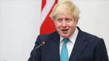 لندن ترفض السماح لأسكتلندا بإجراء استفتاء ثانِ على الاستقلال