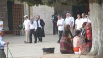 الشباب اليهودي يواصل الهجرة من القدس بحثا عن عمل