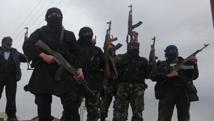 """محكمة ألمانية تحكم بالمؤبد على عنصر من """"جبهة النصرة"""""""